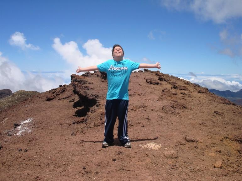 hawaii 106 (2)
